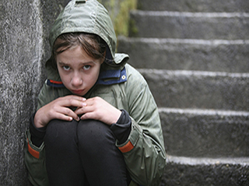 New National Centre Agreed to Combat Child Sexual Abuse