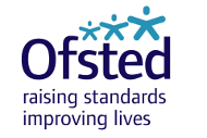 NTSCB receives a 'Good' Ofsted rating