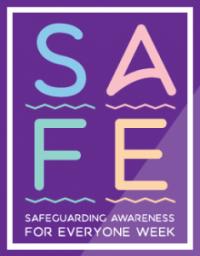 SAFE Week 2019