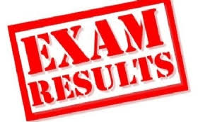 Exam Results – Are you worried