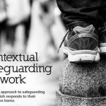 Contextual Safeguarding