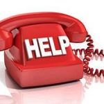 Helpline for people who have experienced sexual abuse in education settings launched by NSPCC